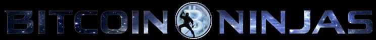 Bitcoin Ninjas