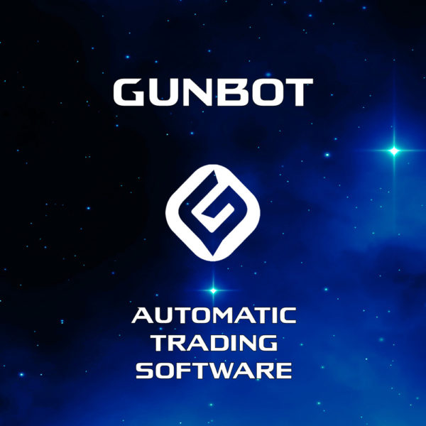 Gunbot - Automatic Trading Software